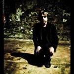 Amaury Cambuzat - promo 2010 the sorcerer