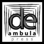 DeA Press LOGO
