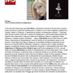 Review MUSICA & DISCHI jpeg