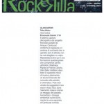 Review ROCKERILLA jpeg