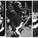 ulan bator band 1998