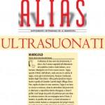 Alias,-31-ottobre---Marigol