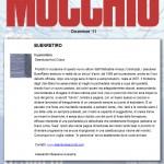 Il Mucchio_buen retiro dicembre
