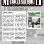 MusicClub_buen retirp