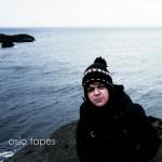 oslo tapes_promo_presskit 01