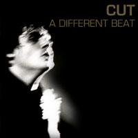 CUT - a differenti beat