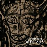 kanaval_themarigold_web