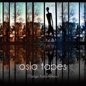 Oslo Tapes_tango_kalashnikov_web